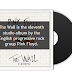 Create a CSS3 Image Hover Effect with Animated Vinyl Record