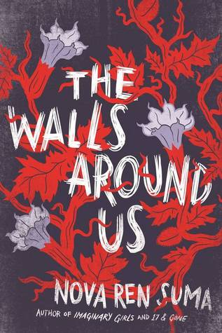 https://www.goodreads.com/book/show/18044277-the-walls-around-us