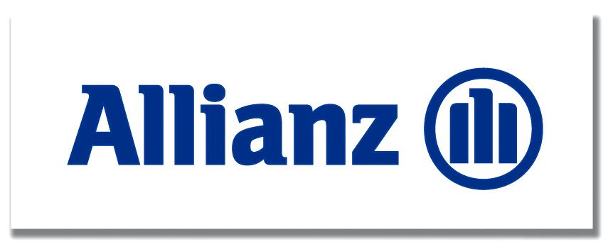 Agen Allianz di Yogyakarta