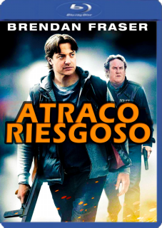 Atraco Riesgoso (2011) Dvdrip Latino Imagen1%257E1
