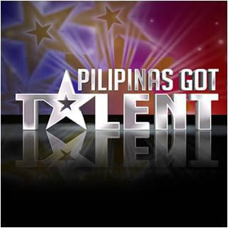 Pilipinas Got Talent (Season 4) - 13 April 2013