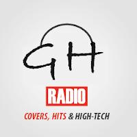 Radio FM Maroc