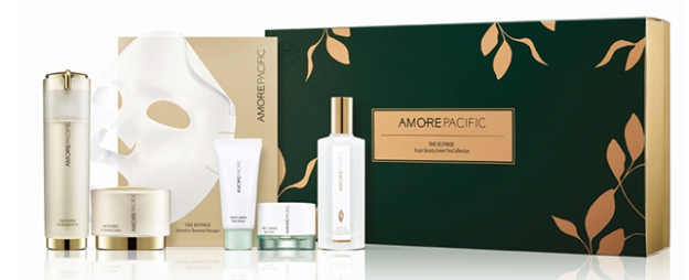 Kbeauty news, skincare launches, product launches, makeup launches, kbeauty sales, korean beauty sales, korean skincare sales. amore pacific