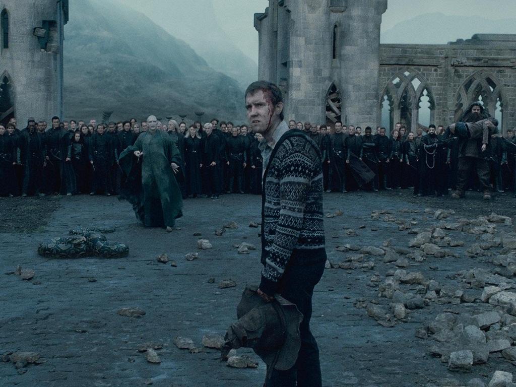 http://1.bp.blogspot.com/-N2wRdBPkRlE/TpIQtBeli6I/AAAAAAAABog/4Gr8yfAunOI/s1600/Harry-Potter-Wallpaper-harry-potter-25655173-1024-768.jpg