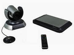 thiết bị hội nghị truyền hình 3 lifesize