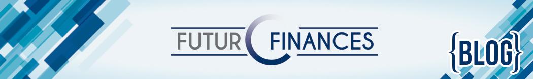 Hipotecas y finanzas personales | Futur Finances