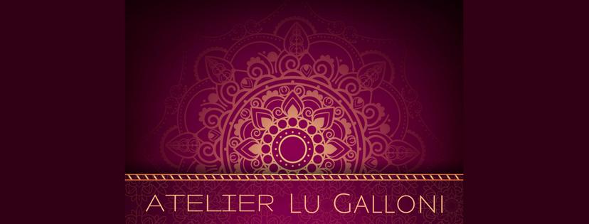 Atelier Lu Galloni