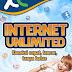 Paket Internet XL Terbaru 2013