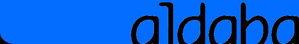 Asociación Juvenil ALDABA Utrera