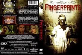 """watch the horror movie """" fingerprints"""" online free"""