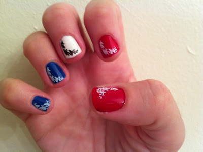 First Class Nails Spa South Orange Nj