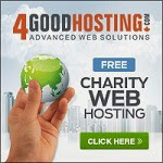 4goodhosting.com - canadian web hosting from 4goodhosting