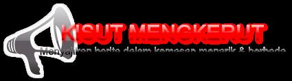 kisutmengkerut.com