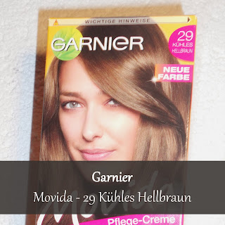 http://kleines-schmuckstueck.blogspot.de/2013/11/review-garnier-movida-29-kuhles.html