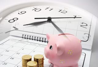 Curso Gratis sobre Cómo Organizar y Administrar tu tiempo