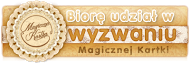 http://www.magicznakartka.blogspot.com/2014/02/venus-i-mars-magiczne-wyzwanie.html