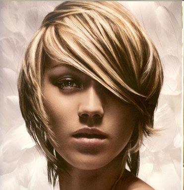 http://1.bp.blogspot.com/-N36OAYbLD8E/TkQCXjVUfTI/AAAAAAAA0-U/hLRgx18Ct68/s400/Latest-Short-Haircut-Styles.jpg
