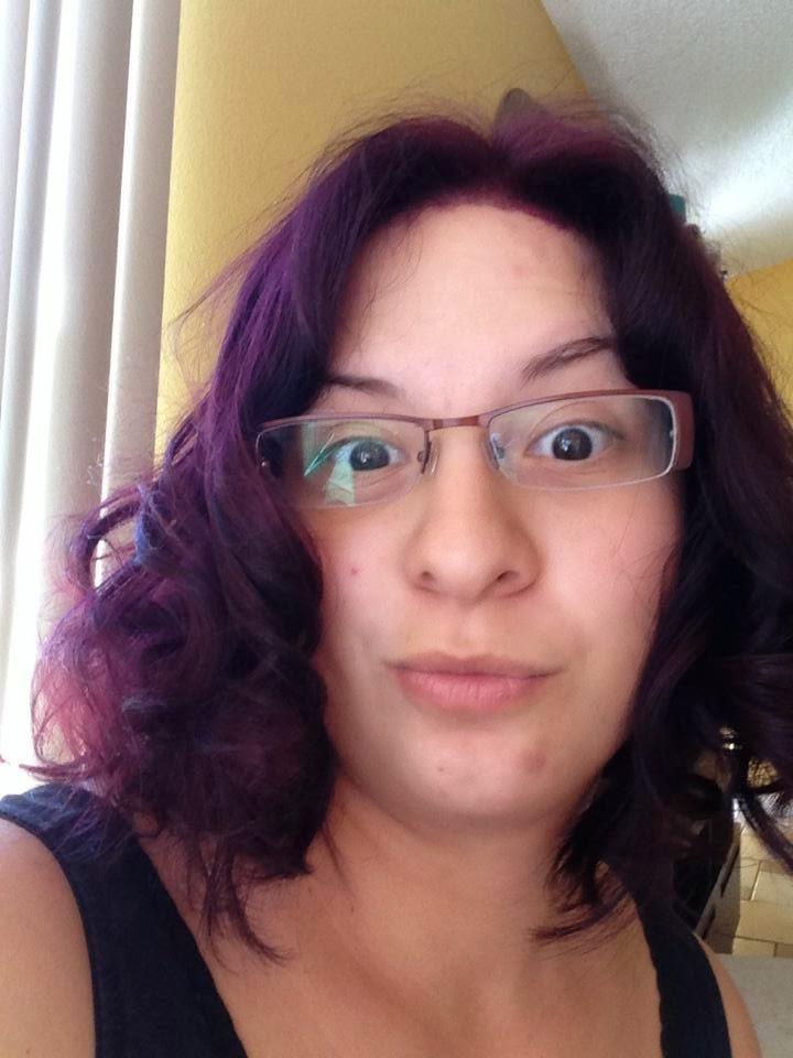 London Lilac Hair Color Best Hair 2018