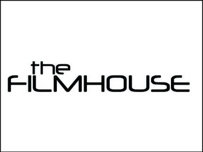 The Filmhouse