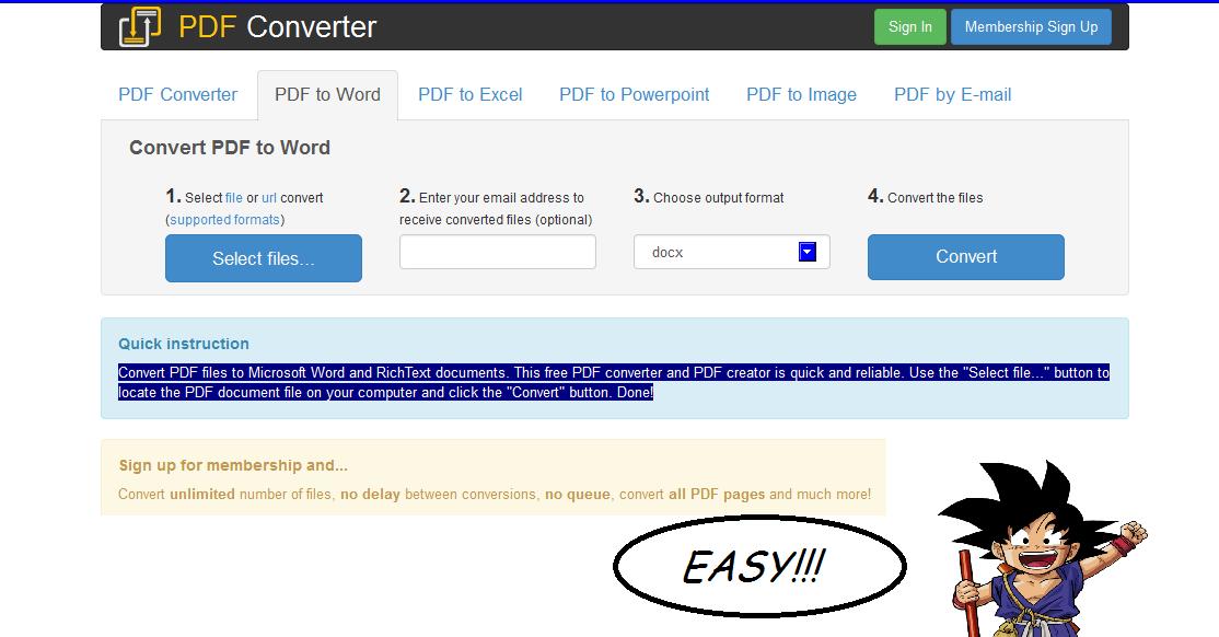 PDFill: Free PDF Editor, Free PDF Tools and Free PDF
