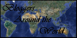 Bloggers Around the World Link