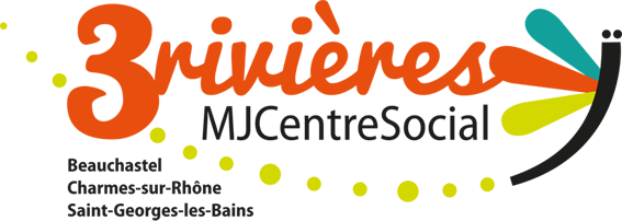 MJC 3 Rivières