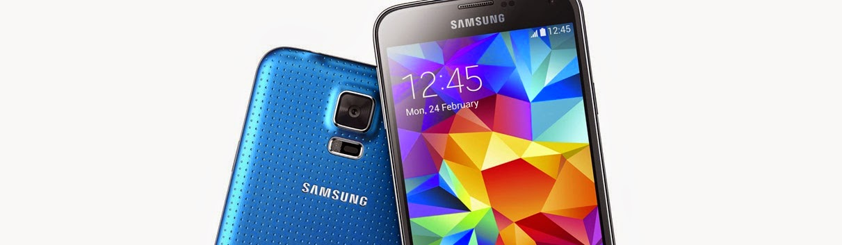 best mobile phone to buy on this month