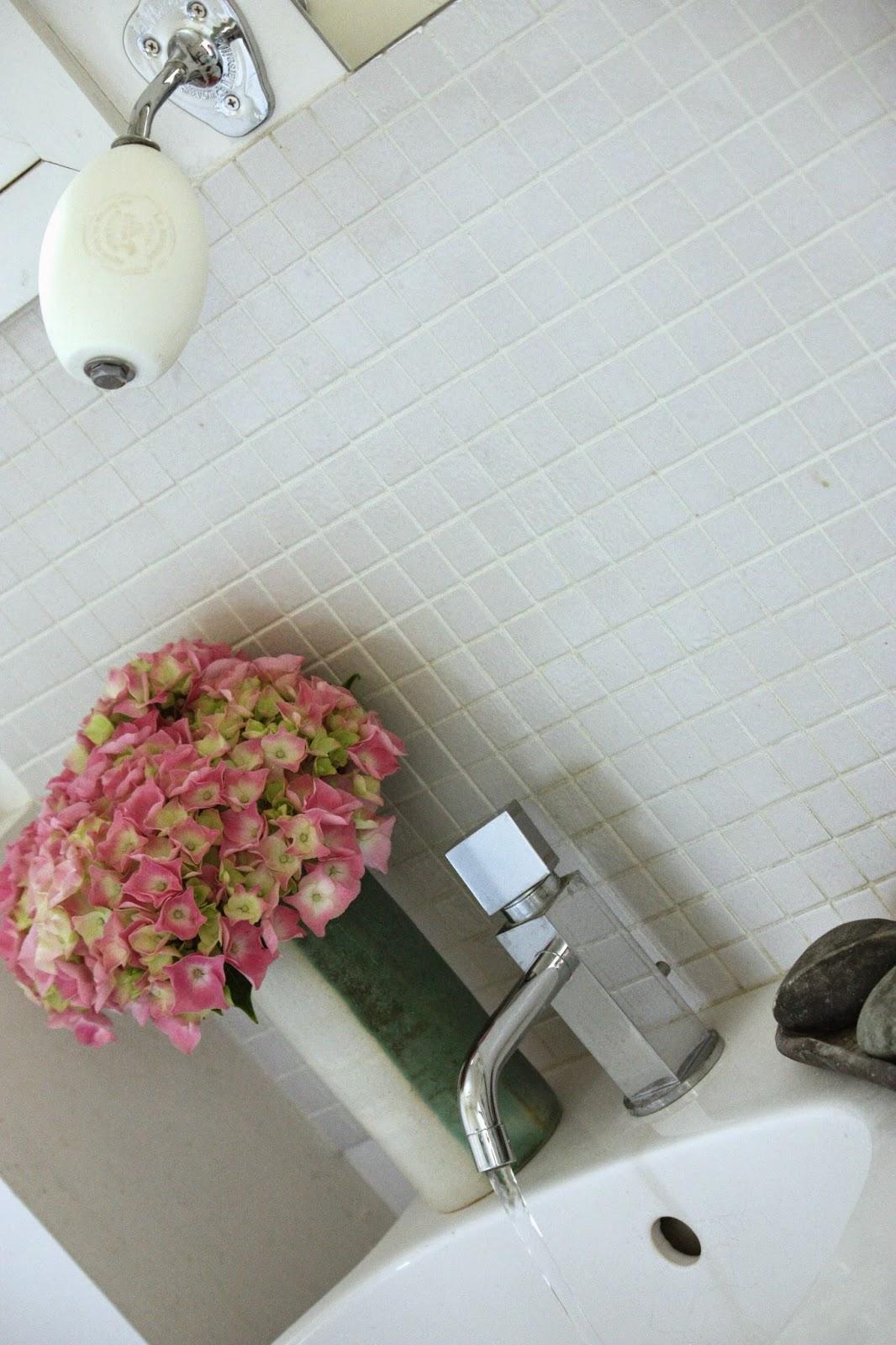 un nouveau regard remontez le temps avec ce porte savon. Black Bedroom Furniture Sets. Home Design Ideas