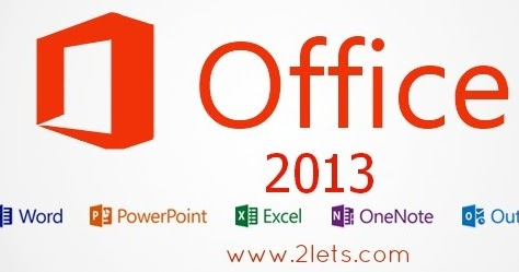 ms office 2013 full version  64 bit with crack
