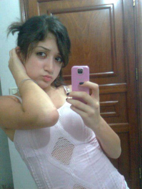 Naked Indian Girls In Short Dress Images Hot Arab