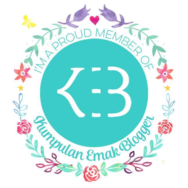 I am Member Of