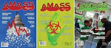 Amass Magazine