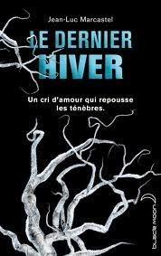 http://lecinemadeslivres.blogspot.fr/2012/05/le-dernier-hiver-de-jean-claude.html