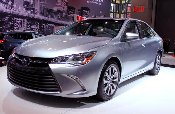 2015 toyota camry hybrid release date toyota camry review. Black Bedroom Furniture Sets. Home Design Ideas