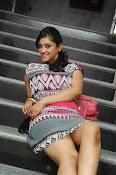 Priya glamorous photos gallery-thumbnail-4
