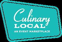 CulinaryLocal