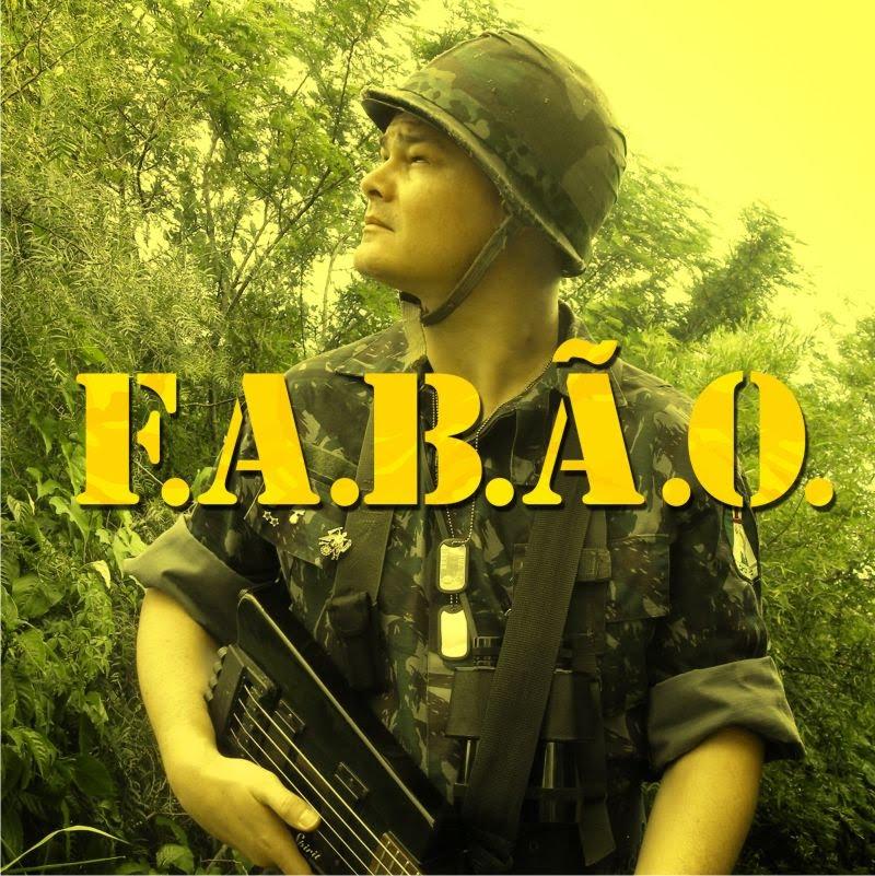 FABÃO