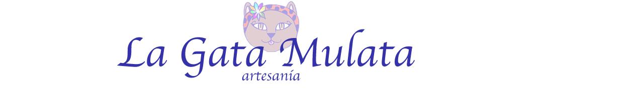 La Gata Mulata