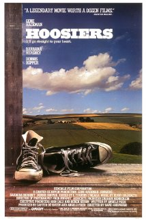 Watch Hoosiers (1986) Megavideo Movie Online