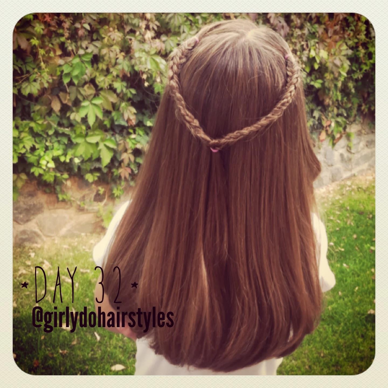 Cute Hairstyles For School Tumblr : Cute tumblr hairstyles for school on wednesday