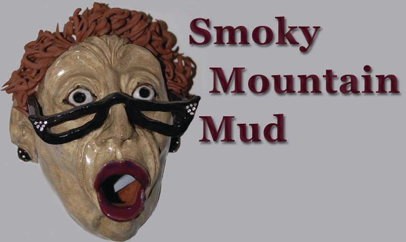 Smoky Mountain Mud