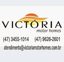 Site  Victoria Motor Homes