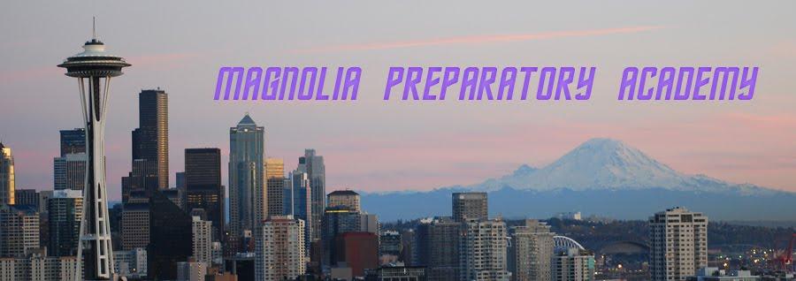 Magnolia Preparatory Academy