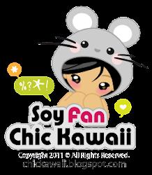 Yo soy Fan :)!