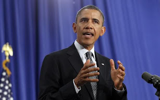 States oppose Obama's new immigration policy