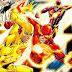 Revelado parte do enredo sobre a viagem no tempo em The Flash