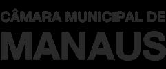 Câmara Municpal