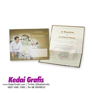 beli-undangan-hardcover