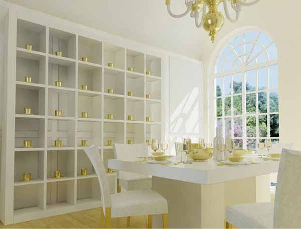 rumah harmonie contoh desain rumah minimalis sederhana