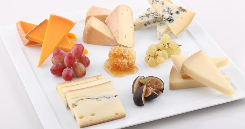 Industrie chine l 39 industrie du fromage en chine for Fromage en special